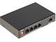 PFS3005-4ET-60-V2
