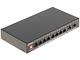 PFS3010-8ET-96-V2
