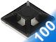 PS-3-12X12/B*P100