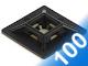 PS-5-28X28/B*P100