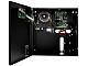 PSBEN-5012D/LCD