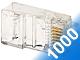 RJ45/C*P1000