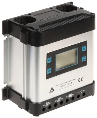 SCC-20A-MPPT-LCD