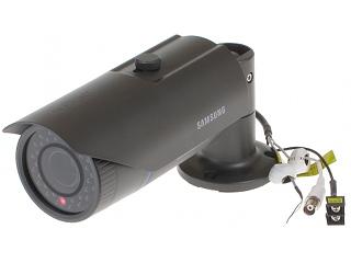 sco 2080r kamera sco 2080r icr 600tvl 2 8 10mm samsung kamery z obiektywem  at gsmportal.co