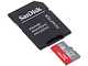 SD-MICRO-10/128-SAND