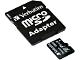 SD-MICRO-10/128-VERB