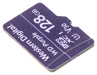 SD-MICRO-10/128-WD