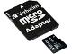 SD-MICRO-10/64-VERB