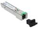 SFP-205/3G/SC