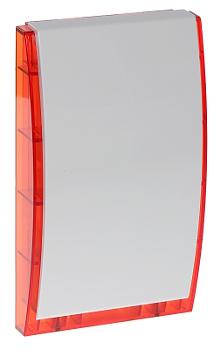 SP-4002-R