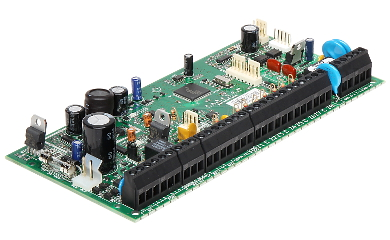 SP-6000-R4