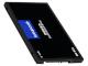 SSD-CX400-G2-128