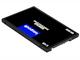 SSD-CX400-G2-256