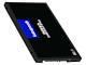 SSD-PR-CX400-01T