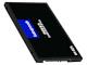SSD-PR-CX400-128