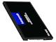 SSD-PR-CX400-256