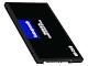 SSD-PR-CX400-512