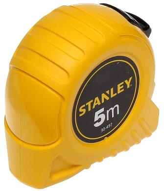 ST-0-30-497