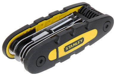 ST-STHT0-70695