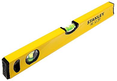 ST-STHT1-43102