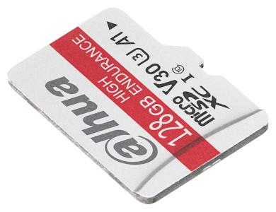 TF-S100/128GB
