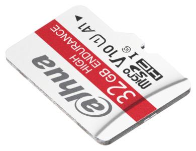 TF-S100/32GB