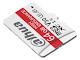 TF-S100/64GB