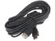 USB-WG/5.0M