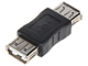 USB-G/USB-G