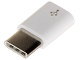 USB-W-C/USB-G-MICRO
