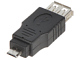USB-W-MICRO/USB-G