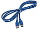 USB3.0-WW/1.8M