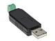USB/RS485