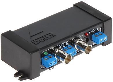 VHD-15
