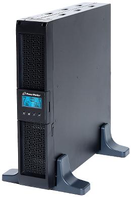 VI-1000-RT/LCD