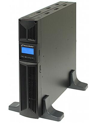 VI-2000-RT/LCD