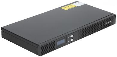 VI-500/R1U