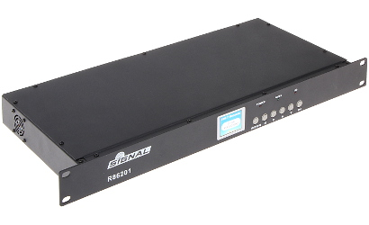 WS-8901U