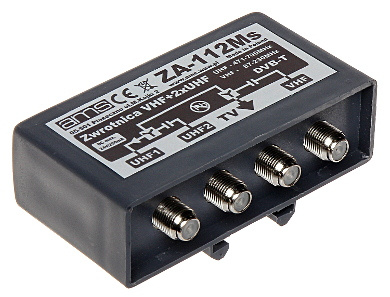 ZA-112MS