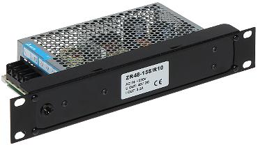 ZR48-158/R10